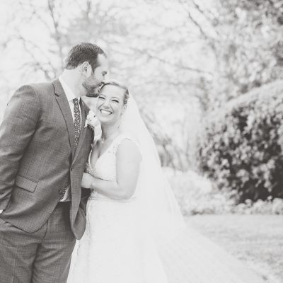 Ashlee + Nick | St. Anselm + Manchester Country Club Wedding