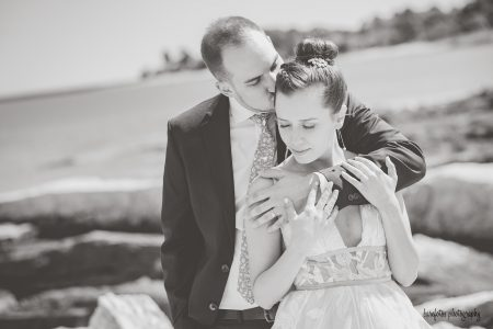 Wentworth Country Club Wedding | Seacoast NH Wedding | Barefotos Photography