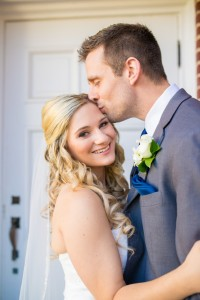 Barefotos_Photography_Wedding_Couples-10