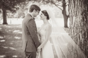 Barefotos_Photography_Wedding_Couples-13