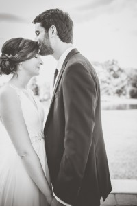 Barefotos_Photography_Wedding_Couples-14