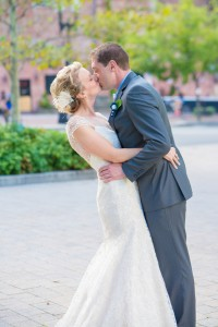 Barefotos_Photography_Wedding_Couples-17