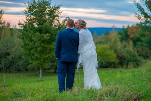 Barefotos_Photography_Wedding_Couples-18
