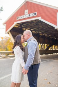 Barefotos_Photography_Wedding_Couples-19
