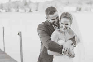 Barefotos_Photography_Wedding_Couples-23