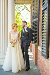 Barefotos_Photography_Wedding_Couples-5