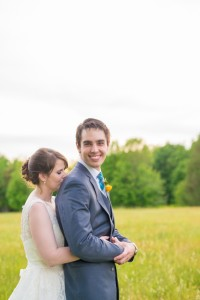 Barefotos_Photography_Wedding_Couples-8