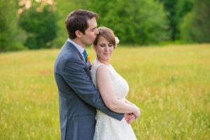 Barefotos_Photography_Wedding_Couples-9