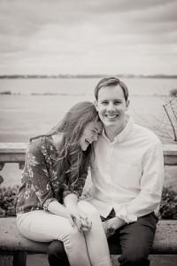 Barefotos_Photography_Wedding_Engagement-1