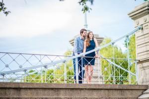 Barefotos_Photography_Wedding_Engagement-12