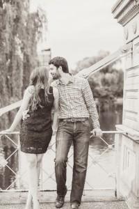 Barefotos_Photography_Wedding_Engagement-13