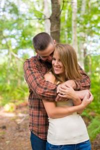 Barefotos_Photography_Wedding_Engagement-14