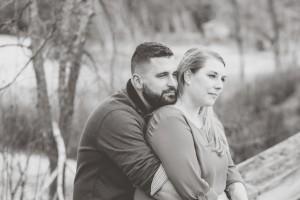 Barefotos_Photography_Wedding_Engagement-25