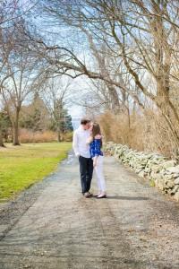 Barefotos_Photography_Wedding_Engagement-3