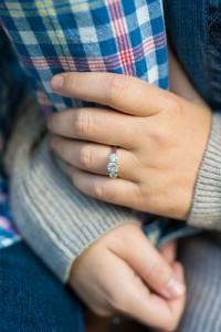 Barefotos_Photography_Wedding_Engagement-7