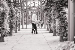 Barefotos_Photography_Wedding_Engagement-8