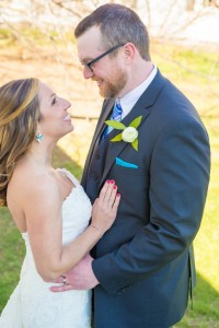 Barefotos_Photography_Weddings-25