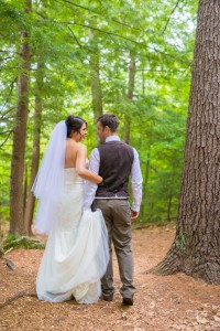 Barefotos_Photography_Weddings-29