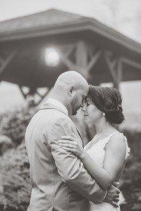 Barefotos_Photography_Weddings-32