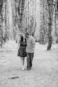 Barefotos_Photography_Weddings-engagement-27
