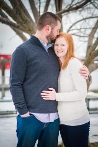 Barefotos_Photography_Weddings-engagement-32