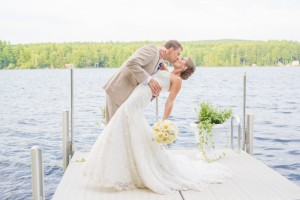 Barefotos_Photography_Weddings_Couples-34