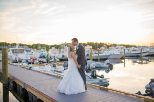 Barefotos_Photography_Weddings_Couples-36