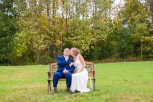 Barefotos_Photography_Weddings_Couples-40