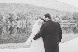 Barefotos_Photography_Weddings_Couples-41