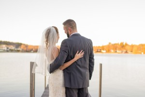 Barefotos_Photography_Weddings_Couples-43