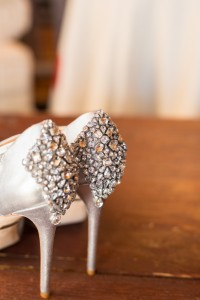 Barefotos_Photography_Weddings_details-48