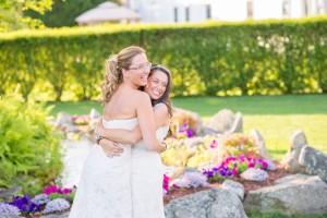Erica+Katie_Formals-263